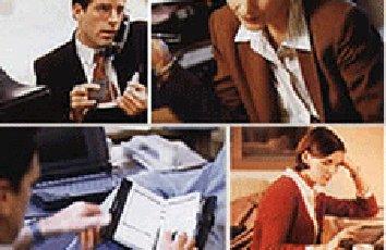 Un assegno da 500 euro mensili per disoccupati e inoccupati
